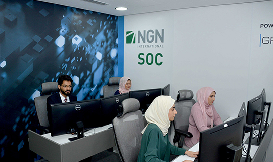 15.04.2019 SOC Opening NGN International Bahrain Card (1)